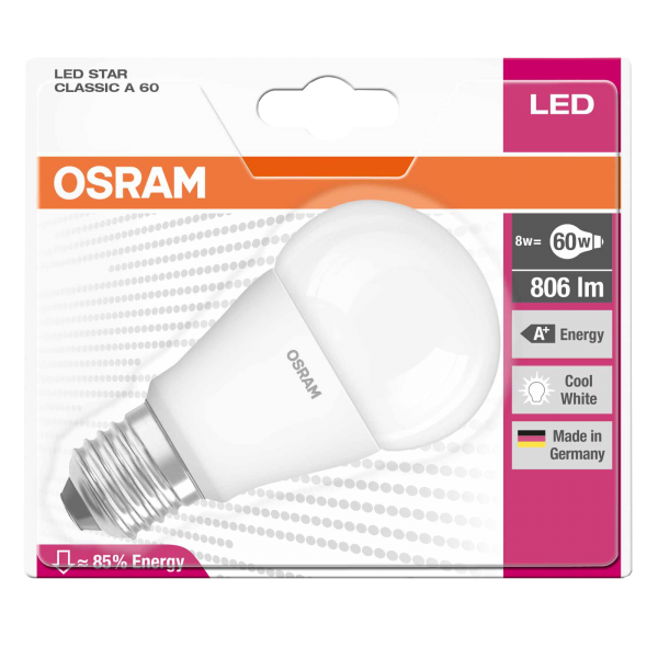 299901_01_led-korte-60-e27-8w-810lm-matt.png