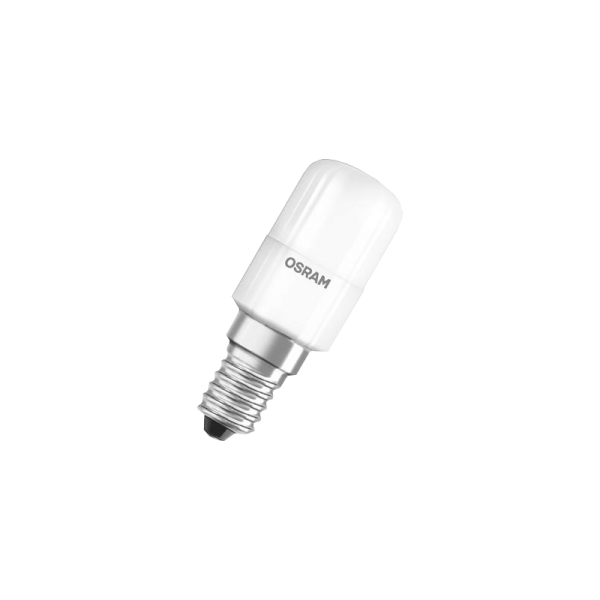 306133_01_led-hutolampa-e14-1-6w-140lm.png