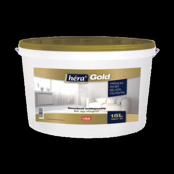 306209_01_hera-gold-belso-falfestek-15l.png