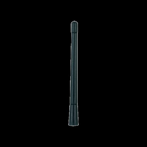 303212_01_potantenna-fekete-18cm.png