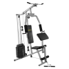 306296_01_robust-tower-lapsulyos-fitnesz-gep.png