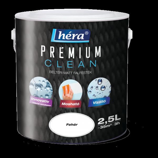 306339_01_hera-premium-clean-bazis-2-5l-z.png