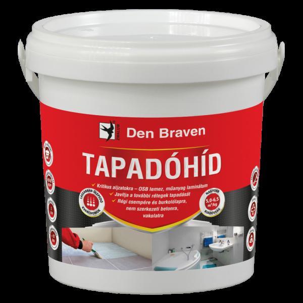 306510_01_tapadohid-1kg.png