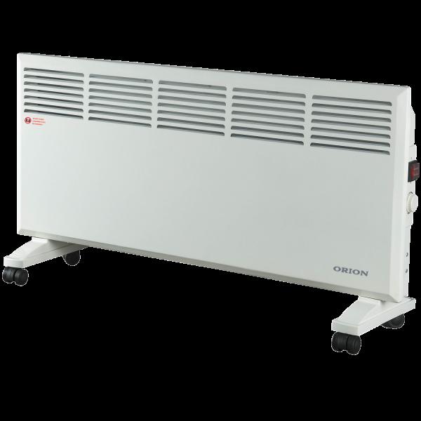 306573_01_panel-konvektor-2000W-fali-allo.png