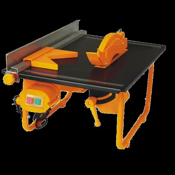 306586_01_asztali-korfuresz-600w-200mm.png