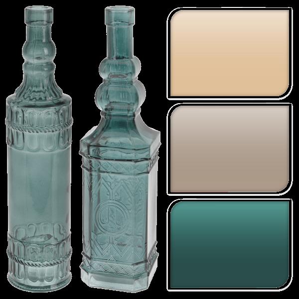 306588_01_uveg-palack-30cm-3-fele-szinben.png
