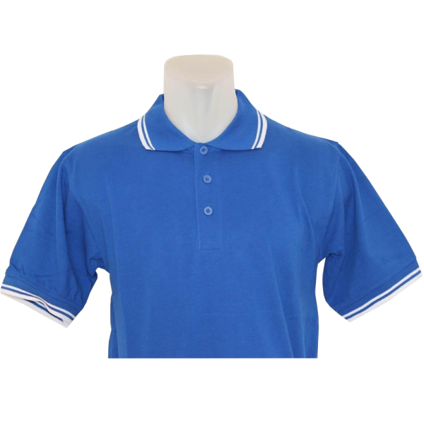 306702_02_galleros-polo-xl.png