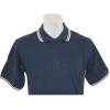 306703_01_galleros-polo-xxl.png