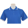 306703_02_galleros-polo-xxl.png