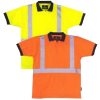 306706_01_polo-xl-fluo.png