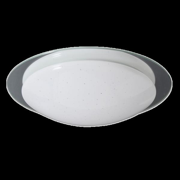 306720_01_palma-led-mennyezeti-lampa-840lm-.png