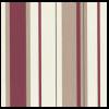 306732_01_vlies-hatoldalu-tapeta-barna-piros.png