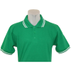 306752_01_galleros-polo-xl-zold.png