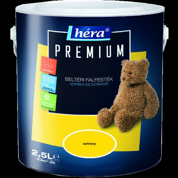 306798_01_hera-premium-matt-grafitszurke-1l-belteri-falfestek.png