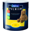 306835_01_hera-premium-matt-chili-2,5l-belteri-falfestek.png