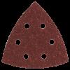 306915_01_csiszololap-delta-avz-93-g-.png