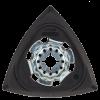 306915_02_csiszololap-delta-avz-93-g.png