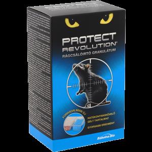 PROTECT REVOLUTION RÁGCSÁLÓÍRTÓ GRANULÁTUM 280 G