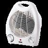 307039_01_termoventilator-hhl-2000-3-2-2000w.png