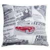 307049_01_diszparna-45x45cm-silverstone-autos.png