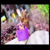 307057_04_taska-muanyag-lily-24cm-mix.png