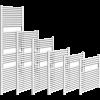 307065_01_torulkozoszaritos-radiator.png