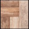 307067_01_ara-anticwood-palolap-barna-34x34cm.png