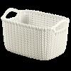 307274_01_knit-kosar-3l-feher-teglalap.png