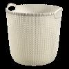 307284_01_knit-kosar-30l-feher-kerek.png