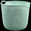 307285_01_knit-kosar-30l-szurke-kerek.png