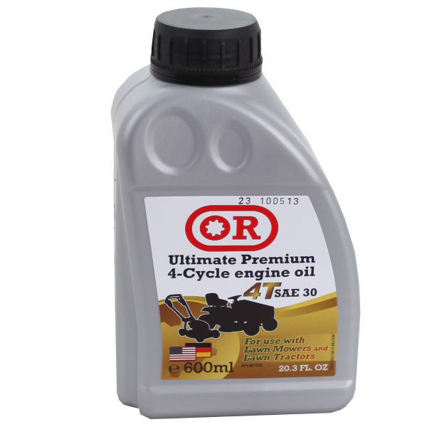 307335_01_or-ultimate-premium-olaj-600ml.png