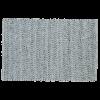 307344_01_gyapju-szonyeg-molde-70x130cm.png