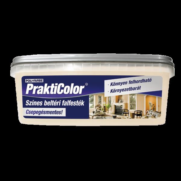 307424_01_prakticolor-szines-falfestek-2,5l.png