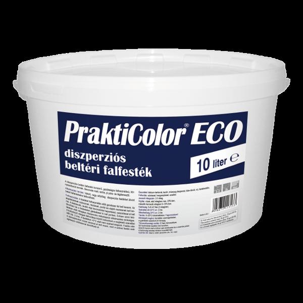 307426_01_prakticolor-eco-belteri-falfestek-10l-feher.png