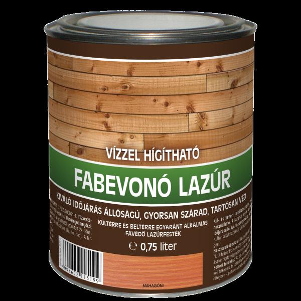 258054_01_pf-lazur-0-75l-dio.png