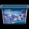 307469_01_platinum-szines-falfestek-2-5l-l60-levendula-belteri.png