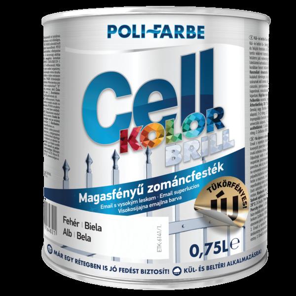 307543_01_cellkolor-brill-mf-zomancfestek.png