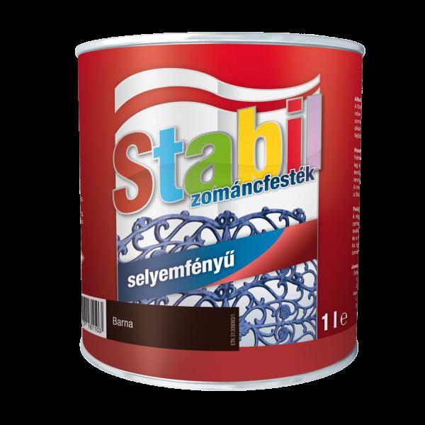 295816_01_stabil-selyemfenyu-zomancfestek-1l.png
