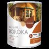 307584_01_boroka-oldoszeres-vekonylazur-0-75l.png