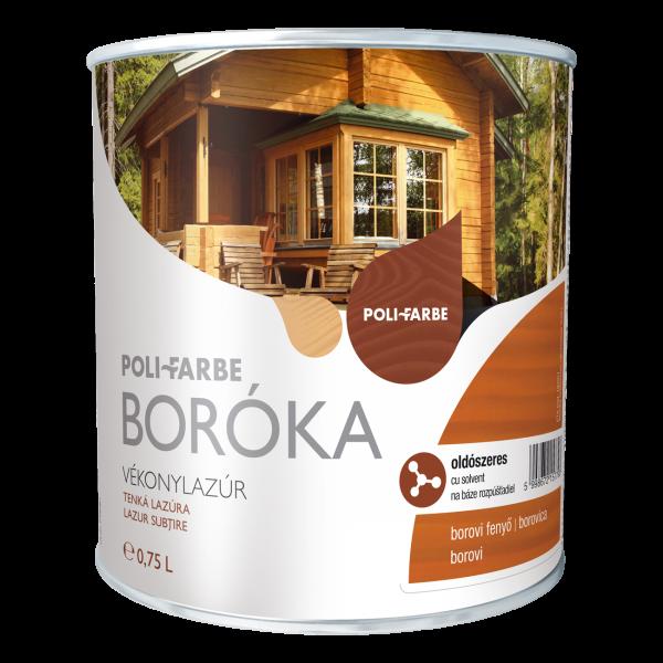 301510_01_boroka-oldoszeres-vekonylazur-2-5l.png