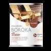 307591_01_boroka-base-fakonzervalo-alapozo.png