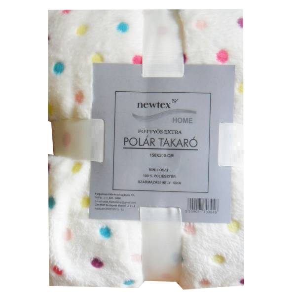 307691_02_polar-takaro-extra-150x200cm.png