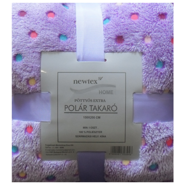307691_09_polar-takaro-extra-150x200cm.png