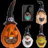 307705_01_dekor-figura-halloweeni-vilagitos.png