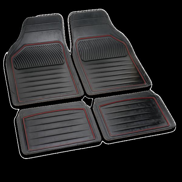 Autószőnyeg - Autós termékek - Szerszám e9979b7b15