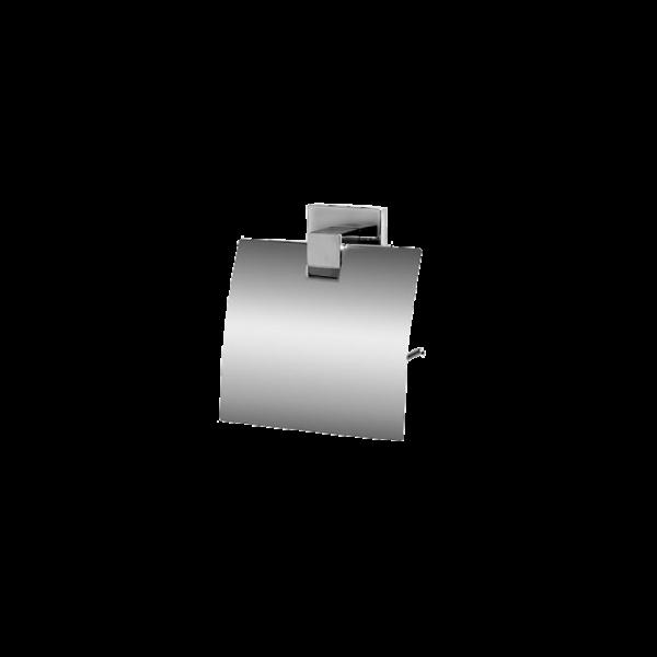 307830_01_arktic-wc-papir-tarto-fedeles.png
