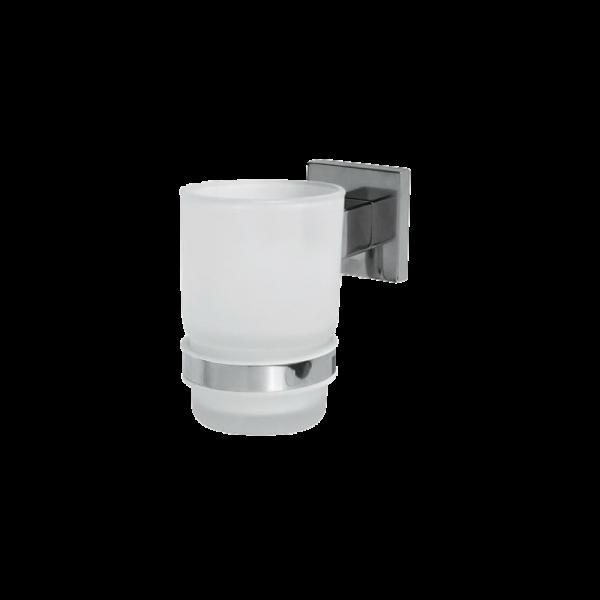 307840_01_arktic-uvegpohar-kromozott-tartoval.png