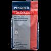 308092_01_progold-tukorglett-5-kg.png