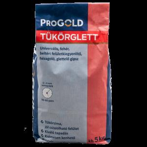 PROGOLD TÜKÖRGLETT 5 KG