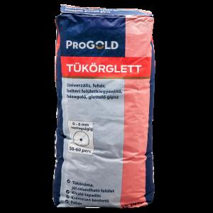 PROGOLD TÜKÖRGLETT 20 KG